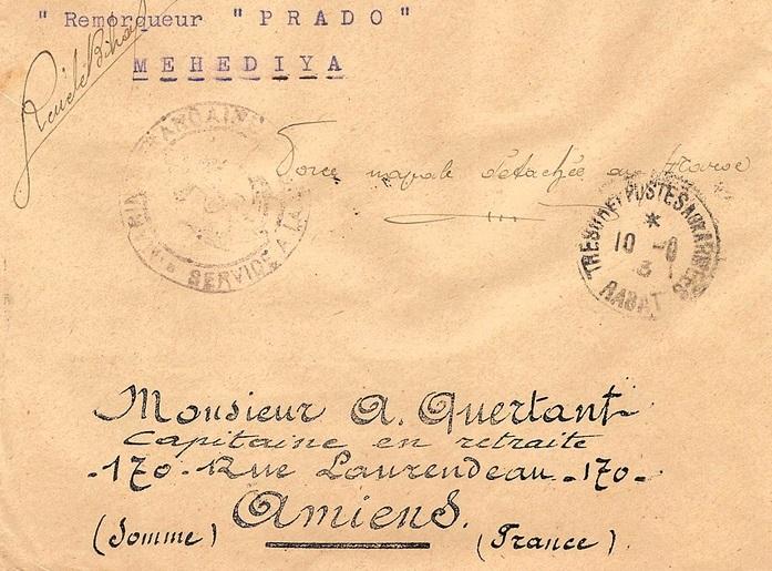 * PRADO (1911/1920) * 735_0012