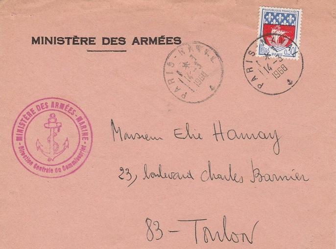* PARIS * 743_0012