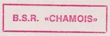 * CHAMOIS (1976/1995) * 78-04_10