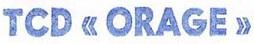 * ORAGE (1968/2007) * 79-12_11