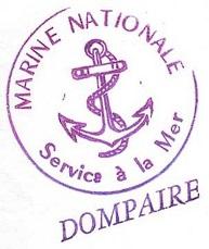 * DOMPAIRE (1955/1988) * 80-0211