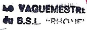 * RHÔNE (1964/1997) * 80-0610