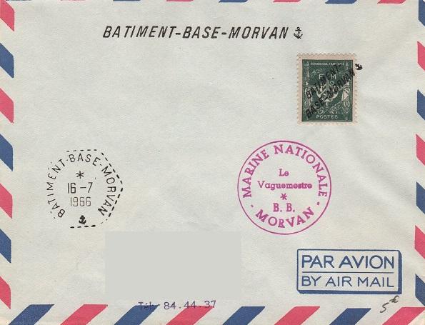 * MORVAN (1965/1971) * 800_0013