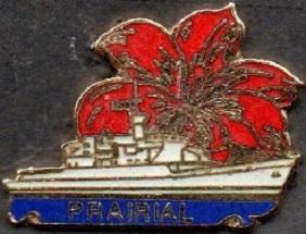 * PRAIRIAL (1992/....) * 805_0011