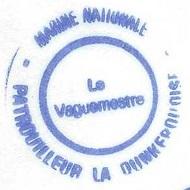 * LA DUNKERQUOISE (1954/1986) * 81-12_13