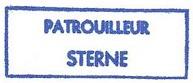 * STERNE (1980/2009) * 82-0210
