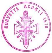 * ACONIT (1973/1997) * 82-0511