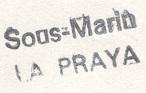 * LA PRAYA (1978/2000) * 82-12_10