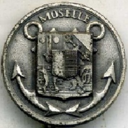* MOSELLE (1968/1978) * 826_0011