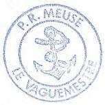 * MEUSE (1980/2015) * 83-1010