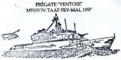 * VENTÔSE (1993/....) * 838_0010