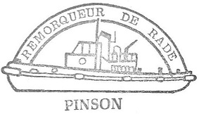 * PINSON (1963/2001) * 85-12_10