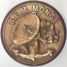 * MONGE (1992/....) * 859_0010