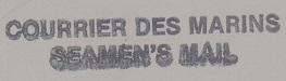 * JACQUES CARTIER (1983/2013) * 86-0710