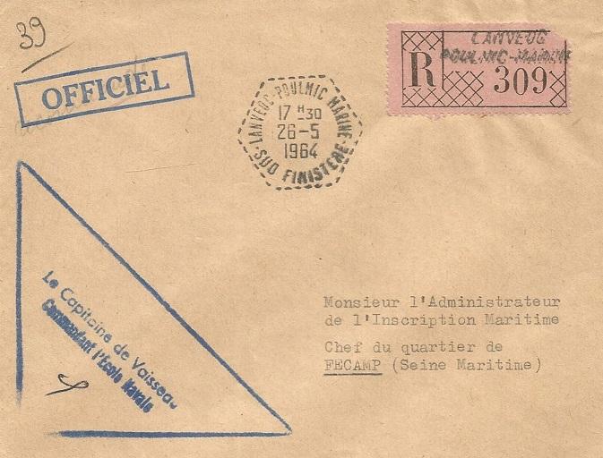 LANVEOC-POULMIC 861_0012