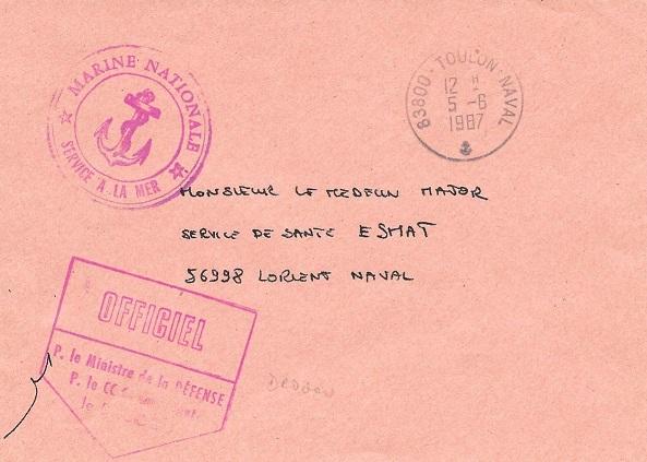 * DROGOU (1976/2000) * 87-0610