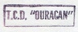 * OURAGAN (1965/2006) * 87-1010
