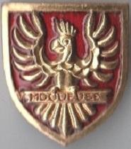 * LA MOQUEUSE (1940/1965) * 870_0010