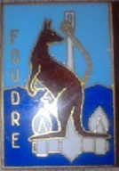* FOUDRE (1952/1969) * 886_0012