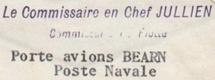 * BEARN (1928/1967) * 894_0010