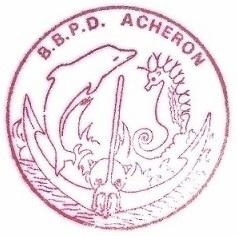 * ACHÉRON (1987/....) * 91-09_10