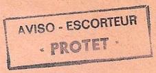* PROTET (1964/1992) * 912_0010