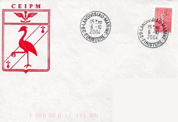LANDIVISIAU - MARINE 918_0012