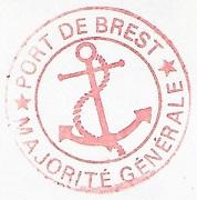 * BREST * 92-03_10