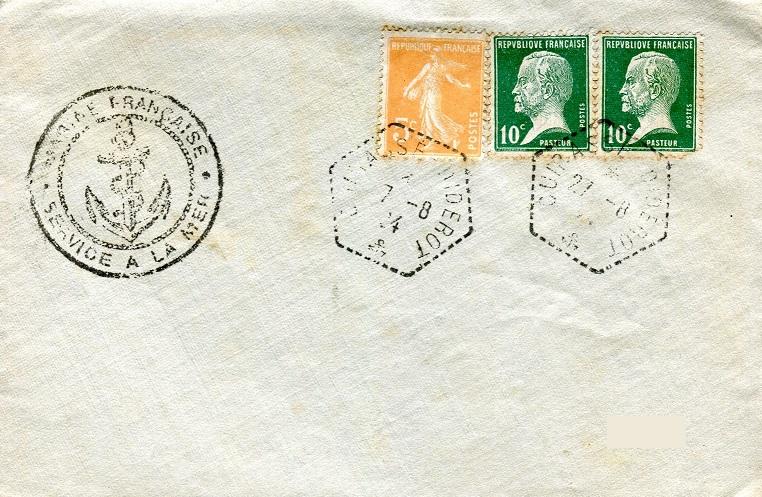* DIDEROT (1911/1937) * 920_0010
