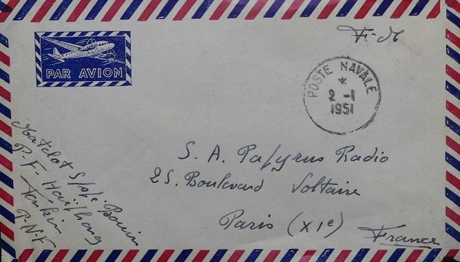 N°14 - Bureau Naval de Haïphong 926_0010