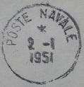 N°14 - Bureau Naval de Haïphong 926_0011