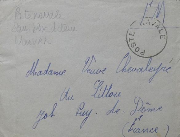 Les Cachets Anonymes de 1940. 947_0011