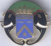 * DUPLEIX (1932/1942) * 975_0013