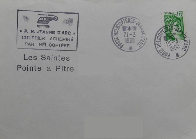 * JEANNE D'ARC (1964/2010) * 989_0011