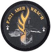 * ABER-WRAC'H (2007/....) * _vede110