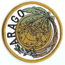 * ARAGO (1991/....) * A23_ar10