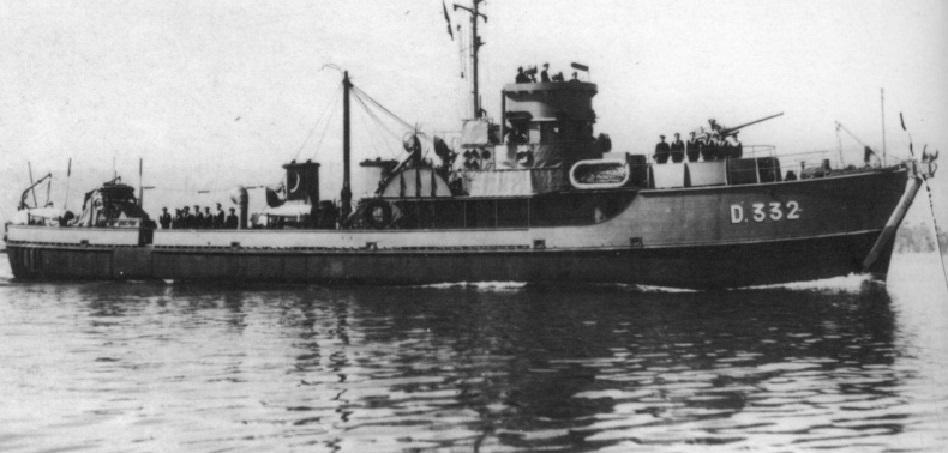 * GLYCINE (1944/1949) * A2810