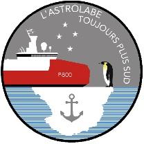 * ASTROLABE (2017/....) * Astrol10