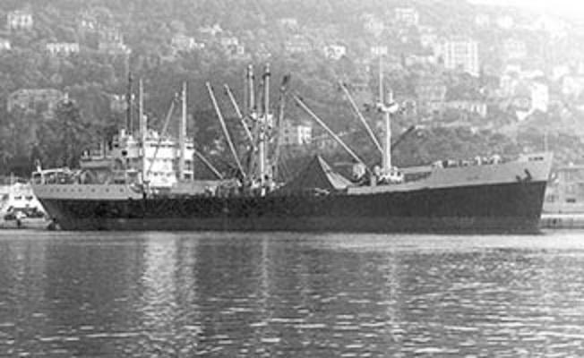 * AULNE (1951/1956) * Aulne-10
