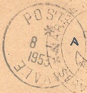 N°14 - Bureau Naval de Haïphong Avril_13