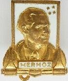 * MERMOZ (1947/1952) * Bou01010