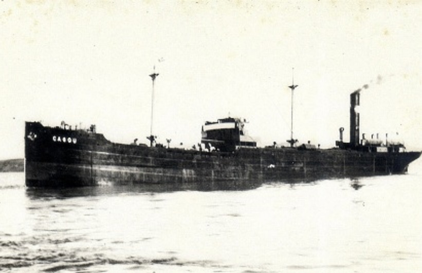 * CAGOU (1940/1942) * Cagou_10
