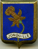 * JONQUILLE (1944/1954) * Captu118