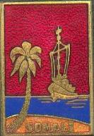 * SOMALI (1944/1976) * Captu131