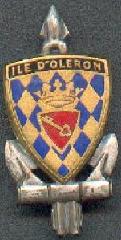 * ÎLE D'OLÉRON (1945/2002) * Captur59