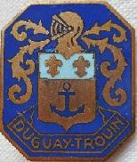 * DUGUAY-TROUIN (1927/1952) * Cdd72810