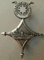 * CROIX DU SUD (1957/1978) * Croix-11