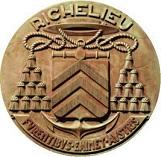* RICHELIEU (1940/1968) * Curisa10