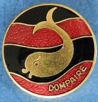 * DOMPAIRE (1955/1988) * Dompai10