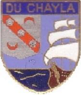 * DU CHAYLA (1957/1991) * Duchay11